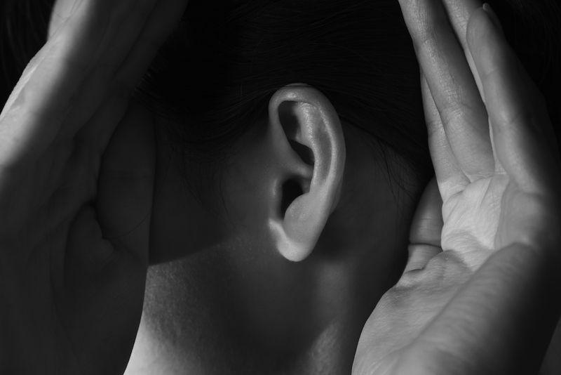 ผ่าตัดฝังประสาทหูเทียม…คุ้มหรือไม่