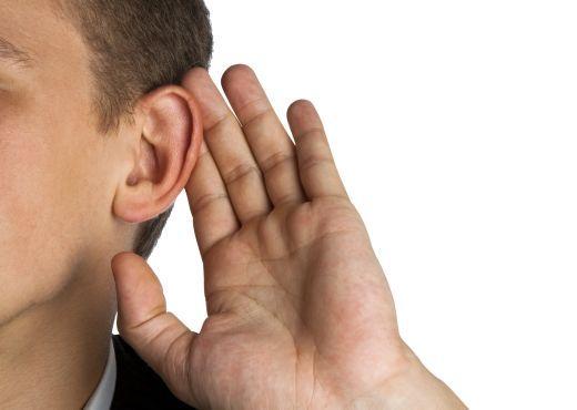 เสียง มีอิทธิพลต่อการเจริญเติบโต พัฒนาการ